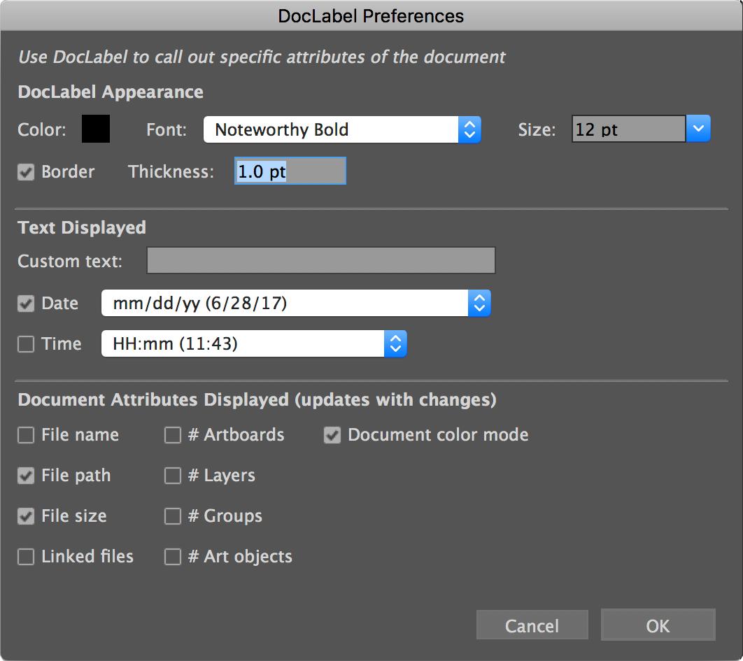 Hotdoor Multipage 3 For Mac
